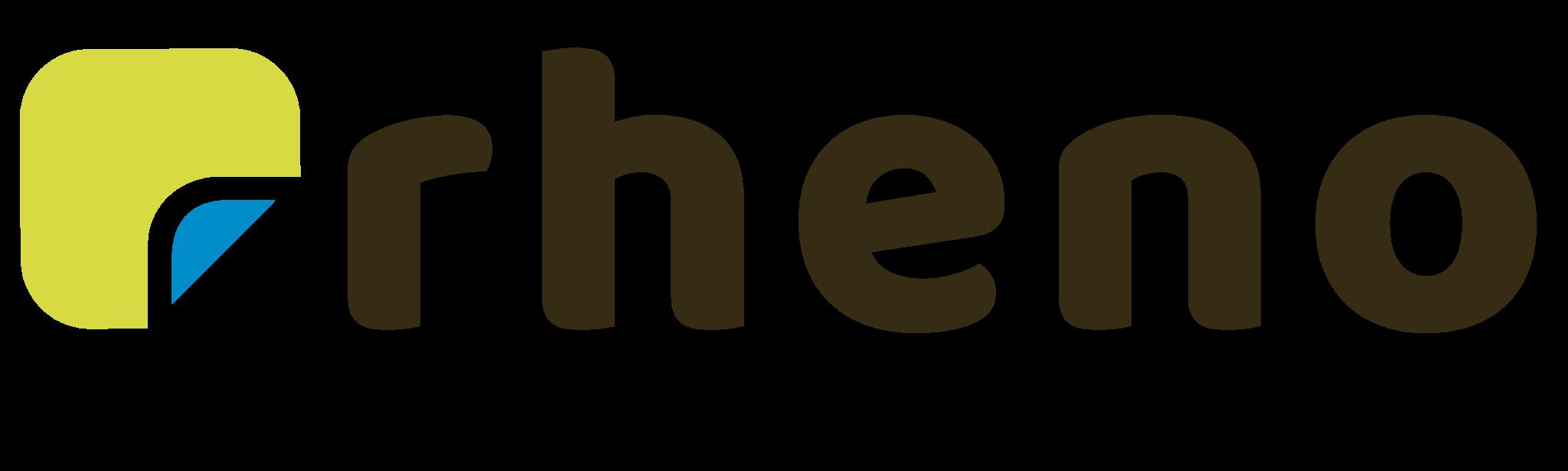 Logo-rheno-Pantones-conversion-quadire-01